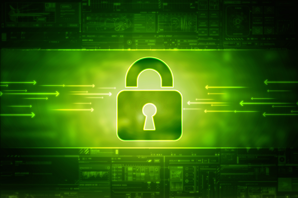 cybersecurity resolution An open letter to the new year on my five cybersecurity resolutions by erin o'malley on january 05, 2018  tweet dear, new year, my, how time flies i can't believe you're already here, spurring me to make resolutions –presuming i have room to improve.