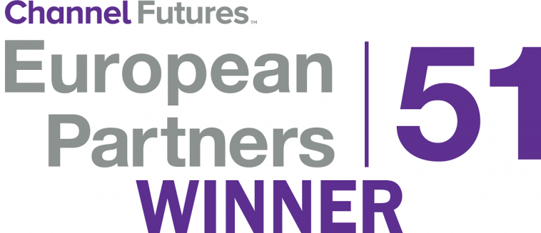 Resolution IT earns inaugural ranking for top European managed service provider